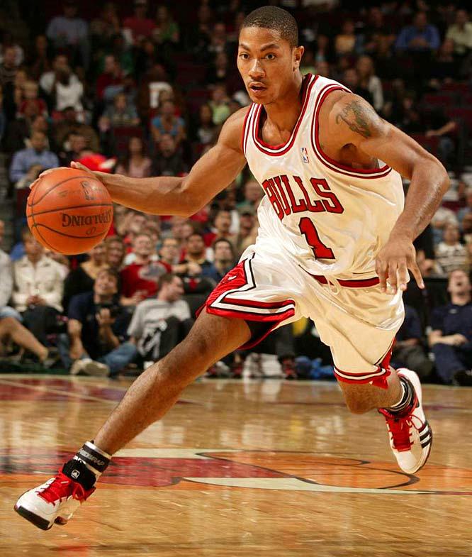 Los mejores 10 de la NBA