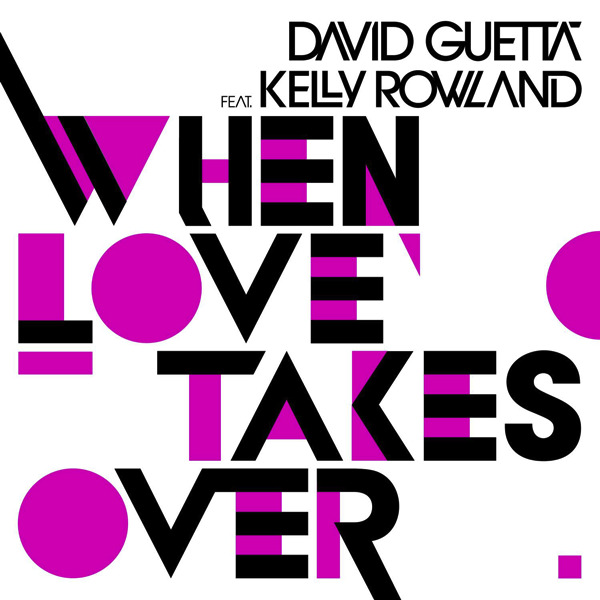 David_Guetta_-_When_Love_Takes_Over_(Official_Single_Cover).png