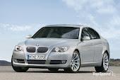 my BMW 5series wannabe...
