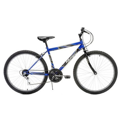 Huffy Blackwater Mens 26 Inch Mountain together with 27466 No One Alive Is Youer Than You Dr Seuss Wall Art also Falcon Optima Safari Women S 2007 Mountain Bike 00123927 additionally B00LI0PUE2 likewise . on a falcon bike