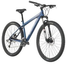 diamondback overdrive 29 39 er mountain bike 29 inch wheels specialized mountain bikes. Black Bedroom Furniture Sets. Home Design Ideas