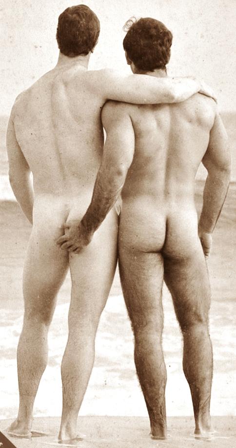Tener gay peluda pic