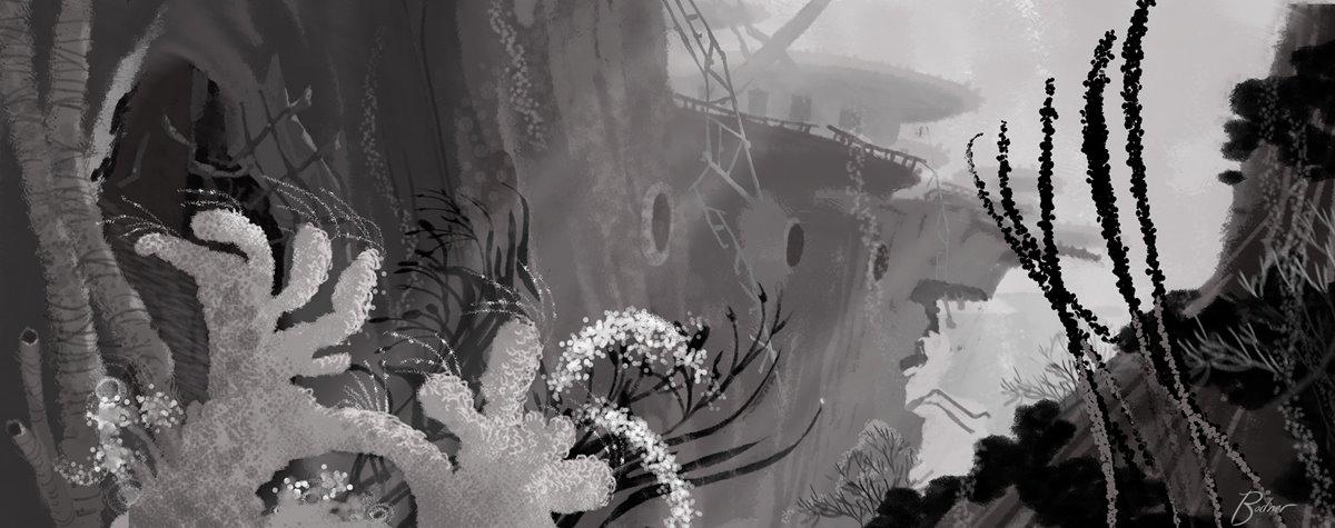[shipwreckidea.jpg]