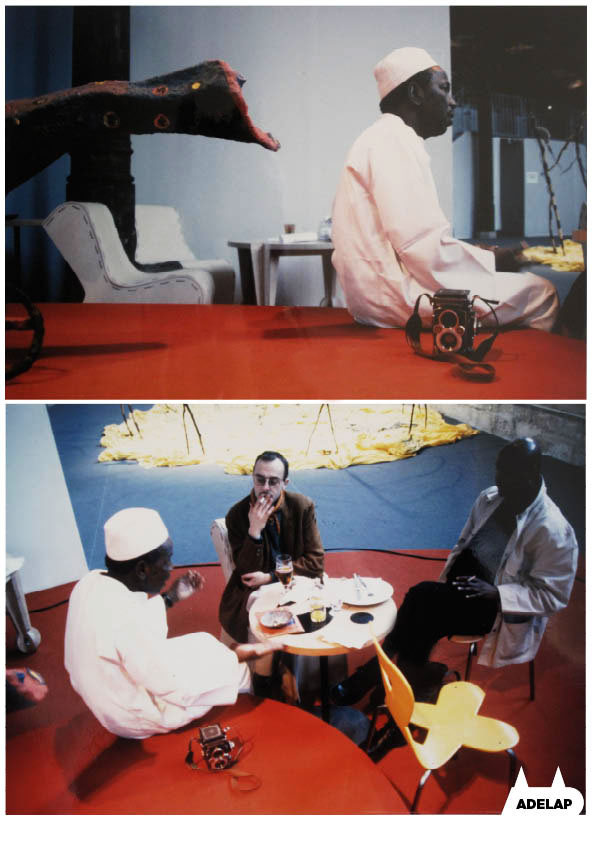 [malick-sidibe3.jpg]