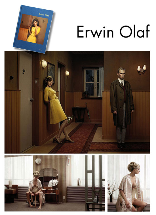 [Erwin-Olaf.jpg]
