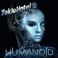 """Escucha cada canción de """"Humanoid"""" 51zzM7q54KL__SL500_AA240_"""