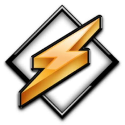 WINAP E-MUSIC 7 FULL! (REPRODUCE VIDEO) Winap%2Blogo