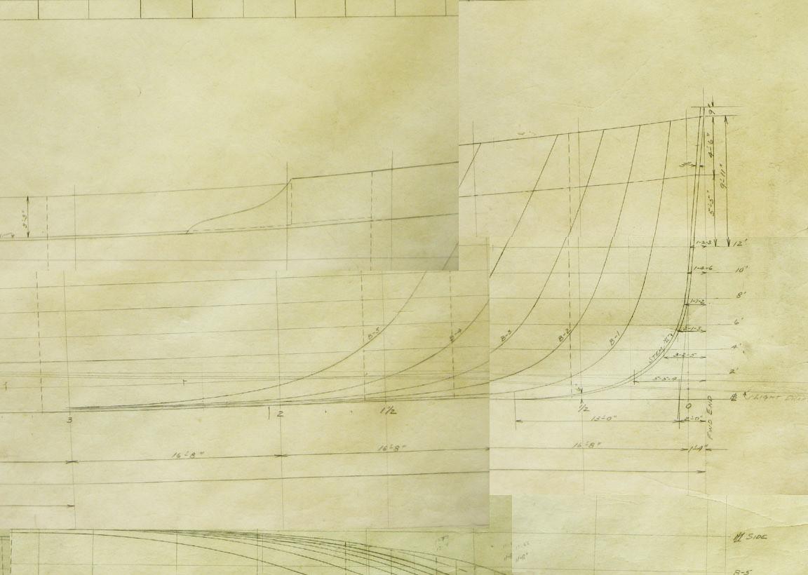 [whalen+plans+bow+crop.jpg]