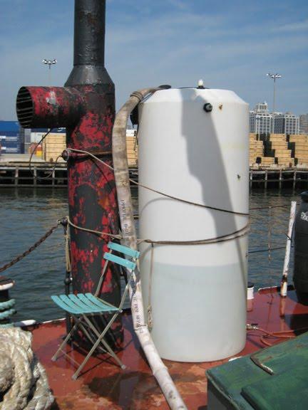[080914+volunteer+day+water+collection+barrels+005+sm.jpg]