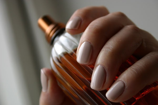 Essie Spin The Bottle @nailsbygift   Nails, Essie, Nails