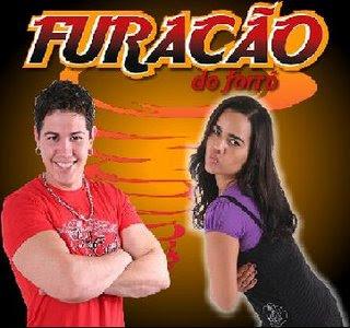 http://4.bp.blogspot.com/_ty6WD9G2tGE/StkY4SPnBCI/AAAAAAAABPA/n_1tPm78rXQ/s320/Furacao+do+Forro.jpg