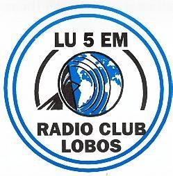 Club de Radio Aficionados de El Salvador - ys1ysorg