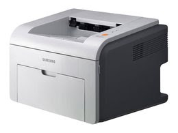 Download Samsung Ml 2510 Printer Driver