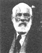 ΚΩΝΣΤΑΝΤΙΝΟΣ ΚΟΥΡΤΙΔΗΣ (1870-1944)
