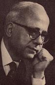 ΚΩΣΤΑΣ ΘΡΑΚΙΩΤΗΣ (1909-1994)