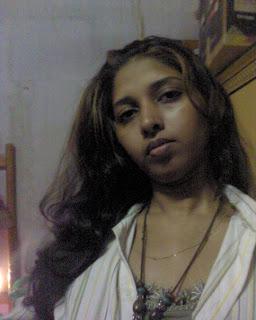 Download image Dhivehi Badi Kudhin Oriyaan PC, Android, iPhone and