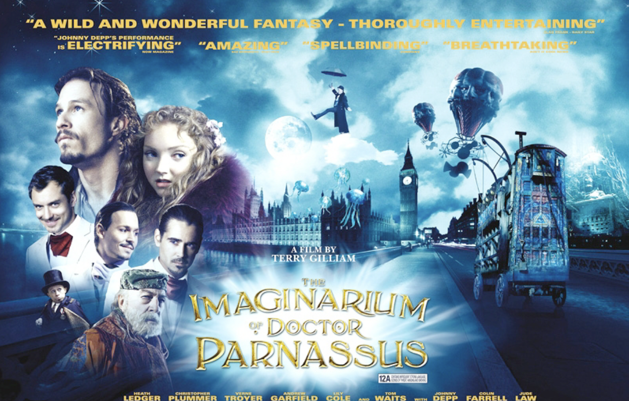 http://4.bp.blogspot.com/_tyGMOcIcrto/S9SF3fOspqI/AAAAAAAACfI/V0xQg33N4JA/s1600/The_Imaginarium_ofDoctor_Parnassus_Movie_Poster.png