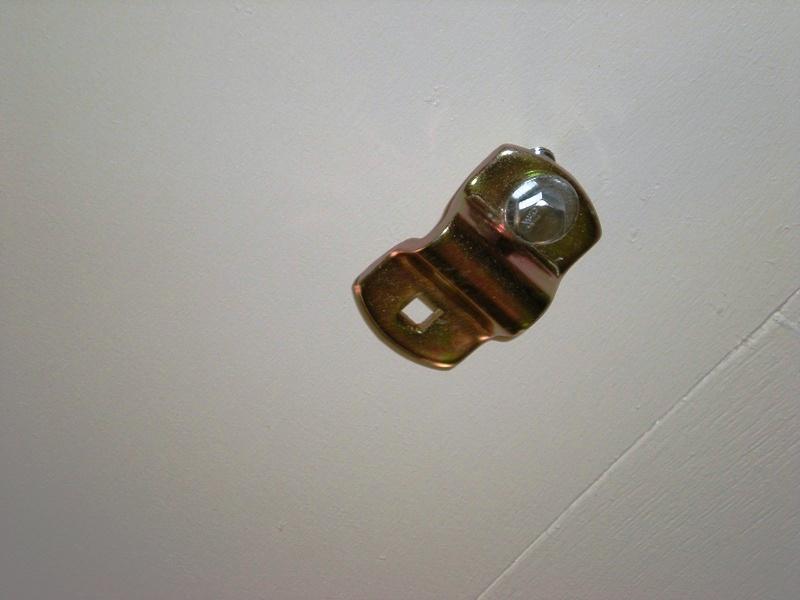 Powermultisport Trx Suspension Trainer  Anchor Installation. Best Garage Organization Systems. Garage Sealer. Business Door Chime. Etched Glass Kitchen Cabinet Doors. New Age Garage Storage. Sears Garage Repair. Ideal Pet Products Ruff Weather Pet Door. Magnetic Door Lock