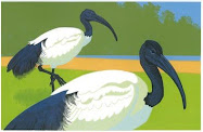 robert gillmor print offer