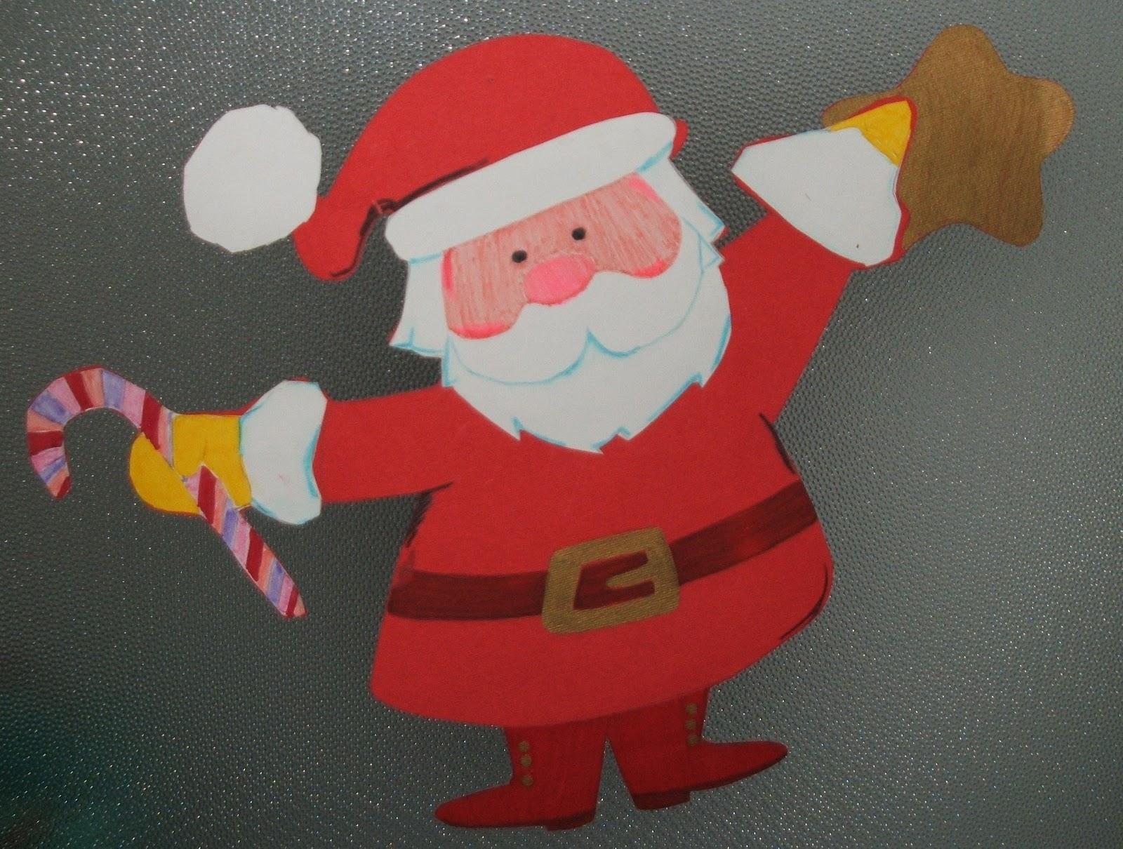 Roba da pat zy decorazioni natalizie al via for Decorazioni natalizie personalizzate