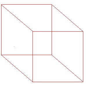 rectangular prisim need help with prisms click here need help with ...