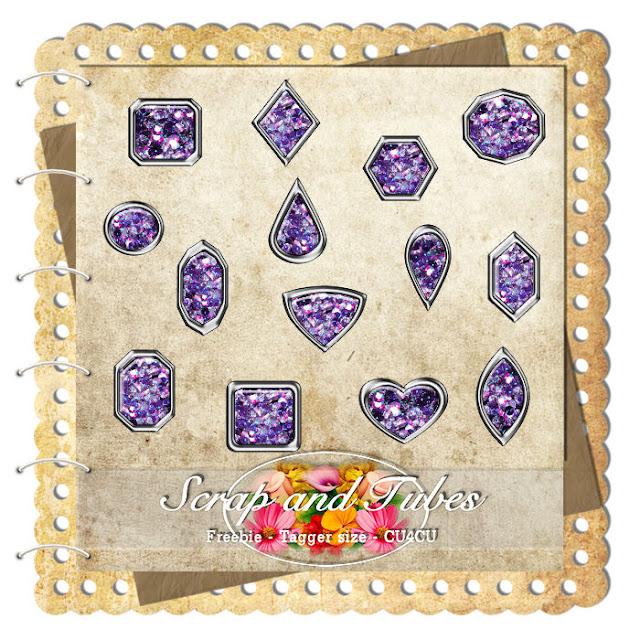 Gem Collection 1 (now CU4CU) SAT_Gems+Collection+1_Preview_Scrap+and+Tubes