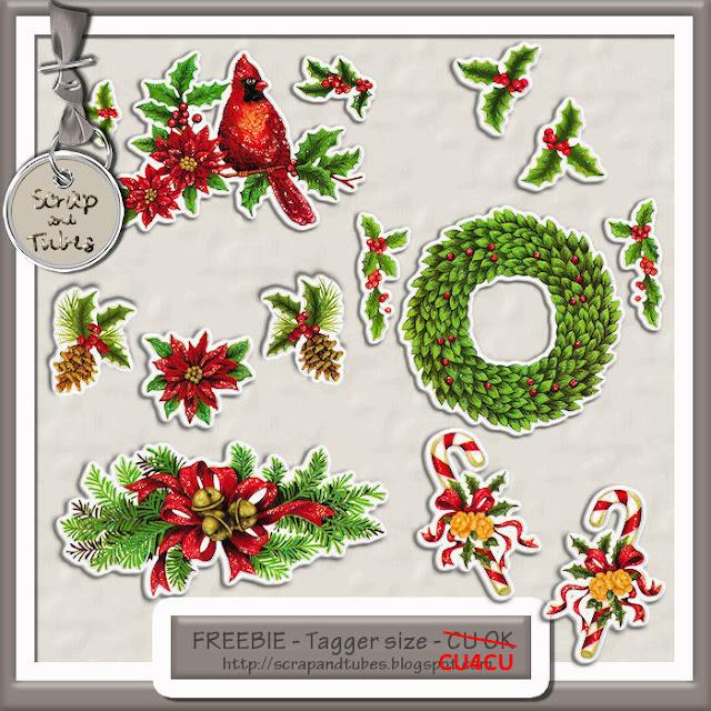 Christmas Stickers 2 (CU4CU) Christmas+Stickers+2_Preview_Scrap+and+Tubes