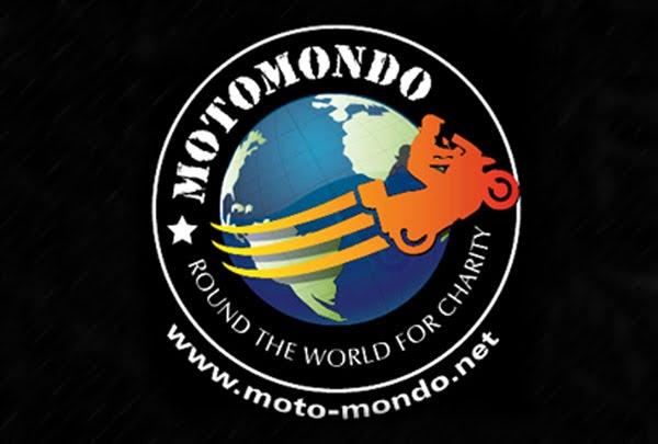 Moto-Mondo