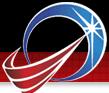 MDA Logo Image