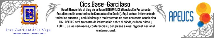 CICS APEUCS BASE UIGV