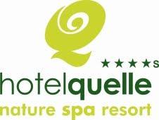 www.hotel-quelle.com