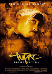 Tupac Resurrection – Legendado