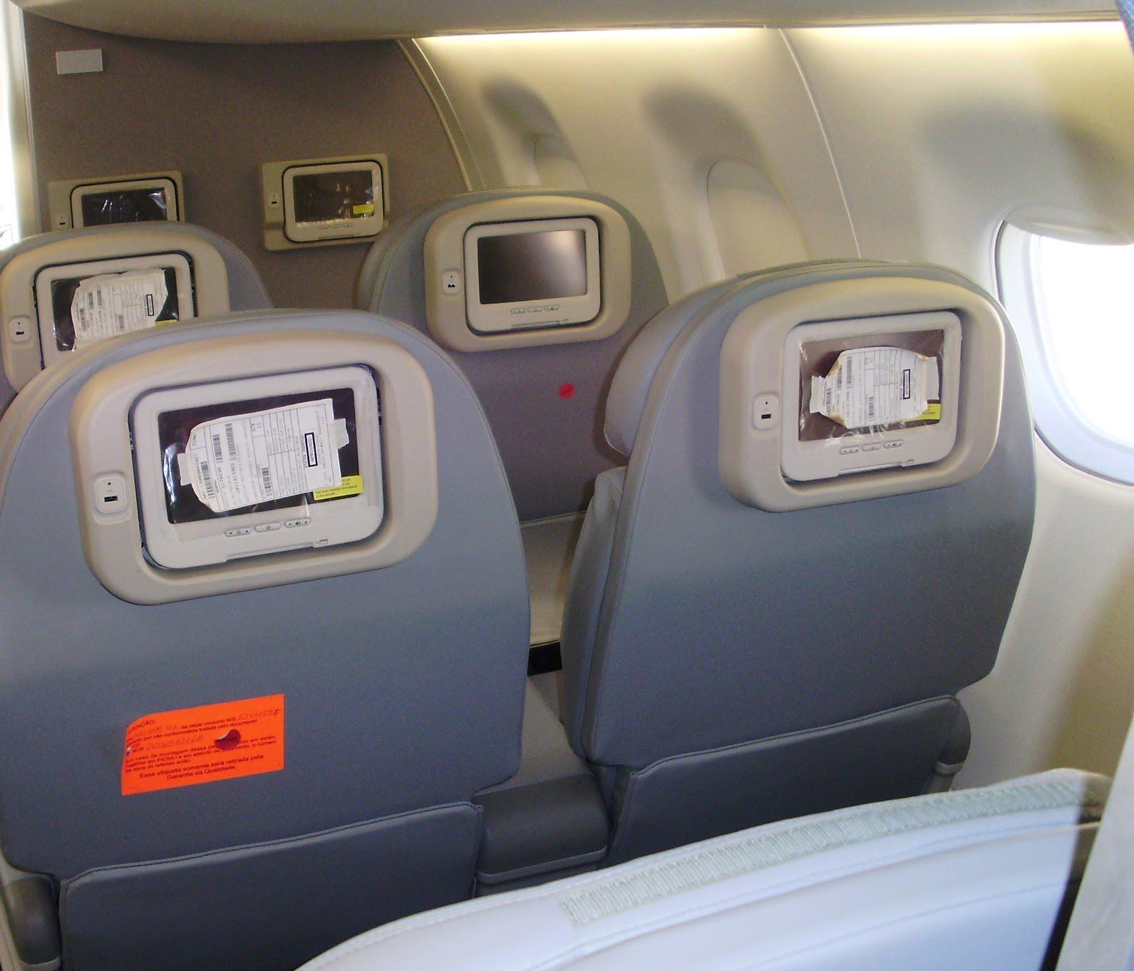 aerol��neas argentinas
