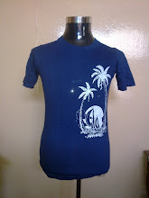 VINTAGE HAWAII SUNSTROKE SHIRT (SOLD)