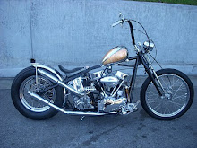 1965 Panhead *updated*