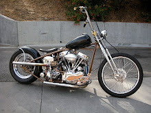 1965 panhead