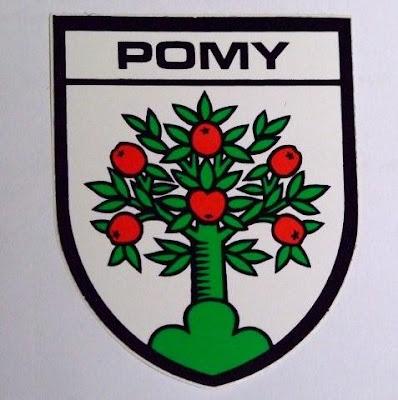Pomy Suisse