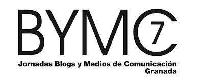 """Blogs y medios 2010: """"Presente y futuro del periodismo digital"""""""
