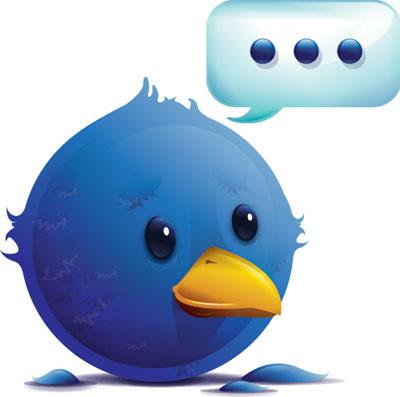 Impresiones sobre Twitter