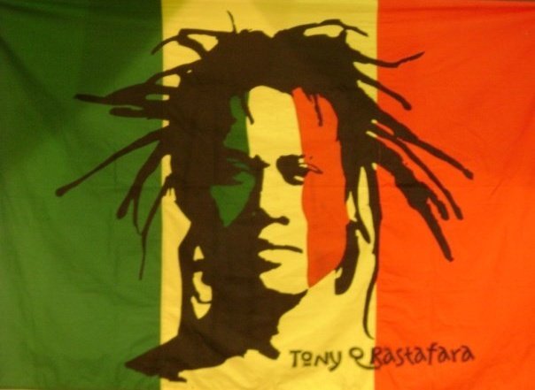 Judul Lagu Reggae yg gw bikin menjadi sebuah cerita pendek