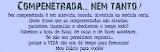 Meu Diario Online