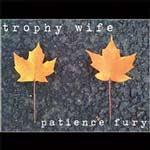 http://4.bp.blogspot.com/_u-CbV6wGv1o/TOjqrqmXdhI/AAAAAAAADRY/e8rG3g-LAyM/s1600/tw_patiencefury_cover.jpg