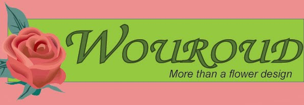 Wouroud Flower Shop of Lebanon