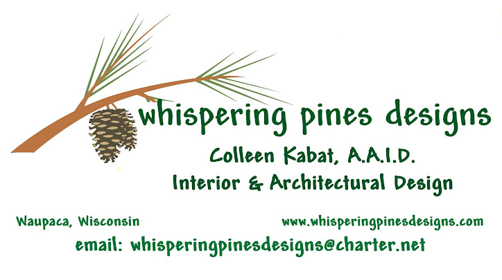 Whispering Pines Designs