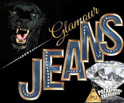 http://polarfuchs-treasures.blogspot.com/2009/04/wow-glamorous-diamond-jeans-alpha-scrap.html