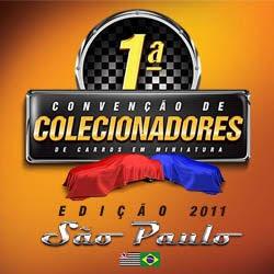 COLECON - VISITEM A MESA DO CLUBE 171 E ASSINEM NOSSA CAMISETA Colecon%2Bbanner