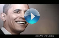 view the original McCain ad