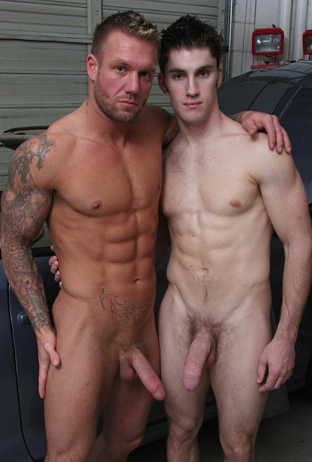 hot nude pune girls