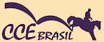 CCE Brasil