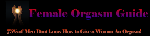 Female Orgasm Guide